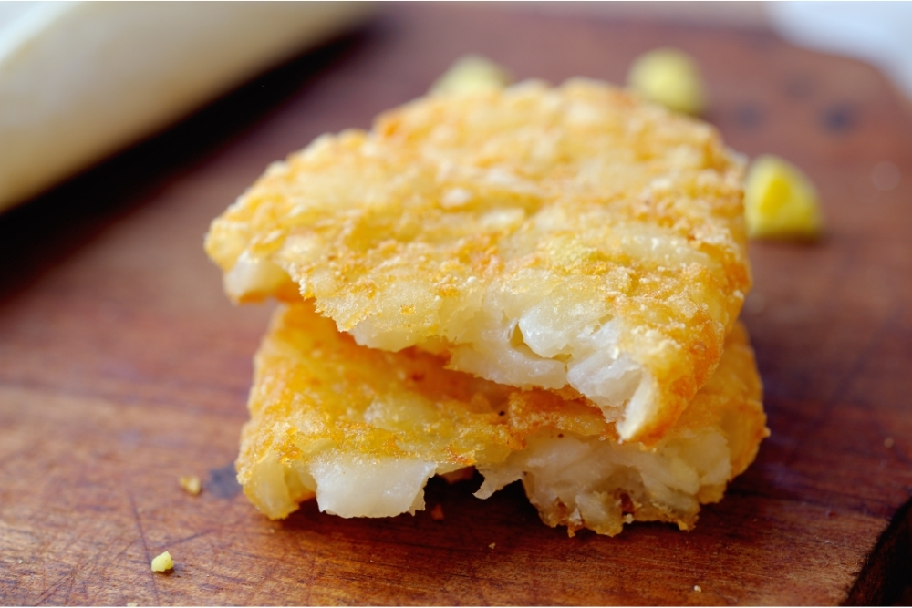 Can Dogs Eat Hash Browns? (Inc. McDonald's or Frozen Ones?)